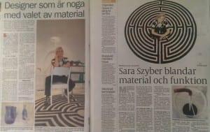 Gotlandstidningar