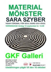 Sara Szyber_GKF