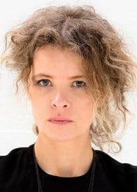 Katrin-Olina-Petursdottir-web