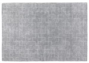 Kateha Frost grey