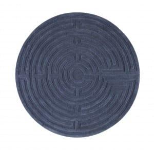 7. Kateha Minilabyrint diam 130