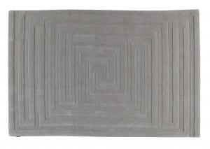 8. Kateha Minilabyrint 120x180